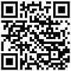 線上規費自動試算服務系統